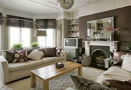 interior decoration for homes