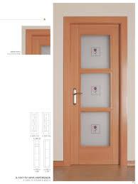 inside doors with glass inside door u0026 30 x 80 interior door with glass are chosen often
