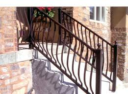 38 best railings images on railings cable railing and