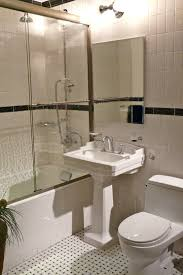 small bathroom ideas houzz