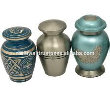 keepsake urns keepsake urns ashes wholesale urn ashes suppliers alibaba