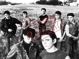 showme the outsiders chapter 9 audio