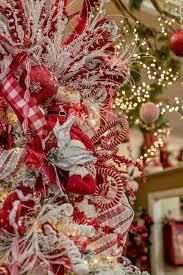 Professional Christmas Tree Decorators Decorators Warehouse U2013 Texas U0027 Largest Christmas Store