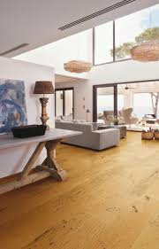 Timeless Designs Laminate Flooring 58 Best Parquet Woodco Images On Pinterest Homes Wood Flooring