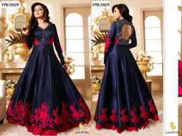 designer dresses drashti dhami madhubala designer anarkali salwar kameez and dresses o