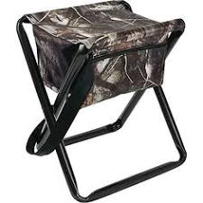 Browning Camping 8525014 Strutter Folding Chair Browning Camping 8525014 Strutter Folding Chair Regular U003e U003e U003e Visit
