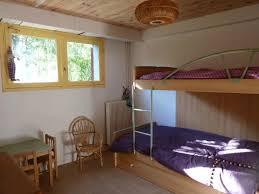 hendaye chambre d hote les deux bambous