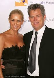 how tall is yolanda foster hw newest addition to the real housewives of beverly hills yolanda