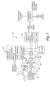 patent us7064513 phase angle control for synchronous machine