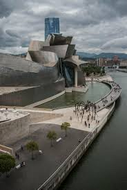 94 best architect frank gehry images on pinterest frank gehry