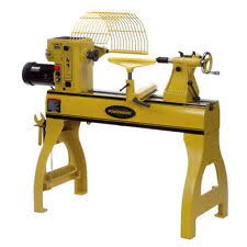 woodworking lathes ebay