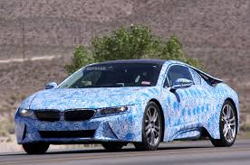 Bmw I8 Widebody - bmw i8 production model 2 bmw i8 production model bmw i8 5