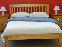 Bed Frame Australia The Bed Warehouse Bed Frames And Bedroom Furniture Adelaide