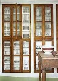 glass cupboard doors 111 best glass doors inside images on pinterest home live and