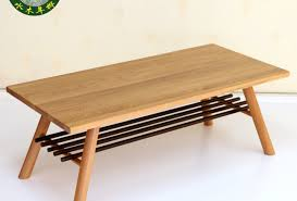 coffee tables japanese coffee table modern japanese coffee table