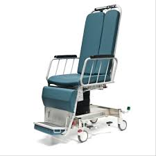 vic video fluoroscopy imaging chair cone instruments