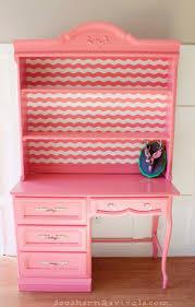 Desks With Hutch For Sale by Best 25 Desk Hutch Ideas On Pinterest College Dorm Desk Dorm