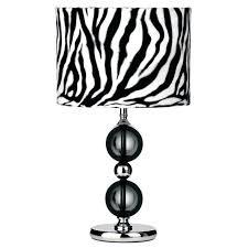 animal print l shades popular leopard print table l animal shades ls for decorations