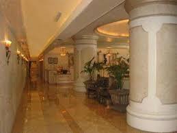 best price on polo towers resort by diamond resorts in las vegas