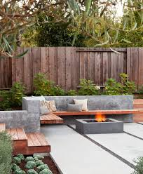 Concrete Paver Patio Ideas by Patio Patio Contemporary Interesting Ideas With Outdoor Room