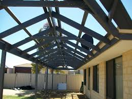 gallery of pergola pitched roof designs on with hd resolution