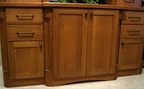 Kitchen Door Styles For Cabinets Cabinet Shocking Cabinet Door Jig For Knobs Intrigue Cabinet