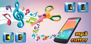 mp3 cutter apk mp3 cutter apk 3 9 8 mp3 cutter apk apk4fun