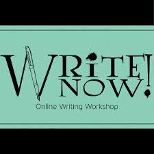 write now online writing workshops injoyinc com