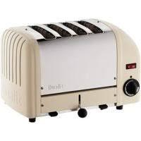 Dualit Toaster Sale Toasters Ebuyer Com
