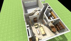 customized home plans custom townhome design example