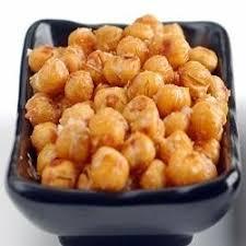 id cuisine uip roasted snack in rajkot gujarat manufacturers suppliers