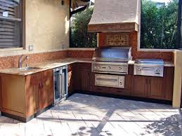 outdoor kitchen cabinets kits designs kitchen u0026 bath ideas