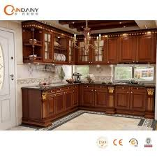 carved cabinet door panels good quality kitchen cabinet with acrylic door panel carved wood
