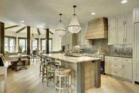 surprising kitchen design maker gallery best inspiration home