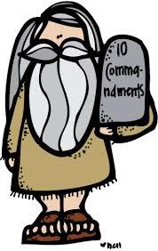 110 best ten commandments images on pinterest bible activities