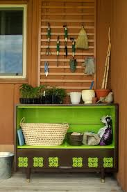 Diy Repurposed Furniture Ideas 39 Best Upcycled Cots Images On Pinterest Old Cribs Old Baby