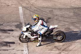 motocross drag racing drag racing in curaçao curaçao for 91 days