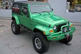 2005 jeep wrangler unlimited rubicon for sale 2005 jeep wrangler unlimited rubicon