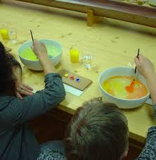 atelier cuisine metz welcome centre pompidou metz