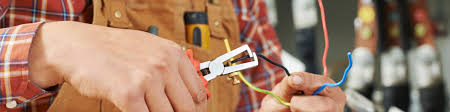 electrical wiring nj installation u0026 repairs electrical