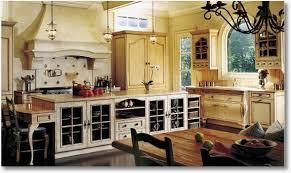 alternative kitchen cabinet ideas replacement kitchen cabinet doors an alternative to cabinets