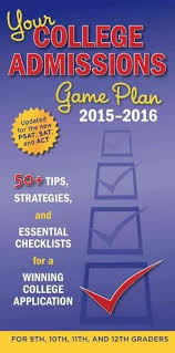 100 best first job images on pinterest college planning