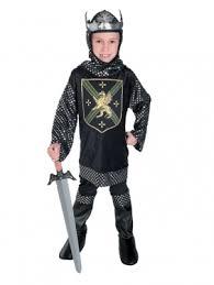 Warriors Halloween Costume Warrior U0026 Knight Costumes Medieval Warrior U0026 Knight Costumes