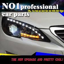 online get cheap peugeot headlights lens aliexpress com alibaba