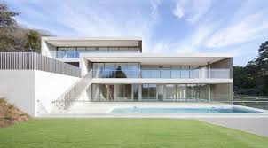 architectural homes australian houses australia house designs e architect