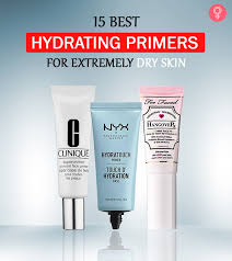 what is the best primer to use when painting kitchen cabinets 15 best primers for skin 2020 update with reviews