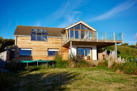 explore the cross family s 1970 s beach house www coastmagazine explore the cross family s 1970 s beach house