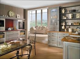 cuisine bois flotté meuble cuisine meuble cuisine bois flotté