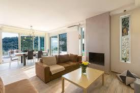 Milari Linen Chair Milari Linen Living Room Set From Ashley 1300038 35 Coleman