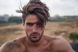trending hairstyles 2015 for men 50 trendy hairstyles for men mens hairstyles 2018